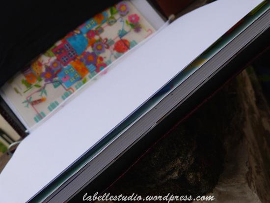 DIYbookcover7